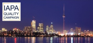 Toronto-Skyline-at-night Jpeg