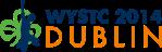 WYSTC2014 Dublin