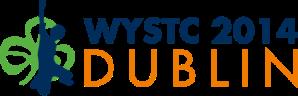 WYSTC2014-Dublin-logo-200