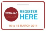 WETM-IAC Registration