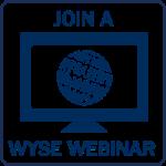 WYSE webinar
