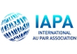 IAPA_InternationalAupairAssociation_72dpi