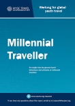 Millennial-Traveller-small